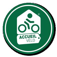 logo_accueil_velo_round