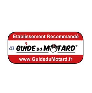 guide du motard
