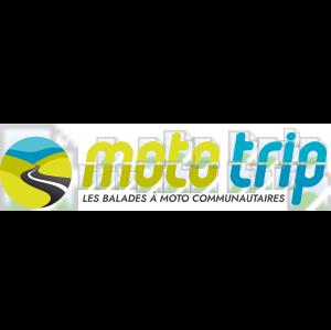 moto trip